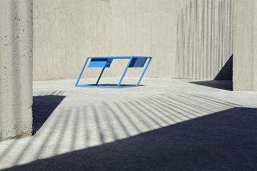 xyzarchitecture_design_blue-05