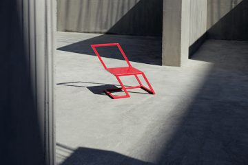 xyzarchitecture_design_red-01