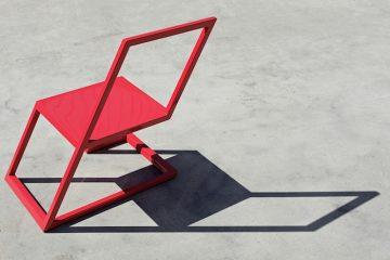 xyzarchitecture_design_red-02