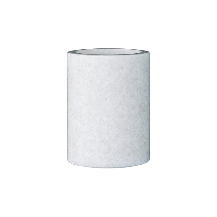 04_Marble Cup_Shop