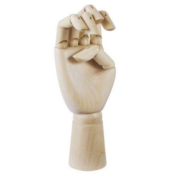 06_Wooden Hand_Shop