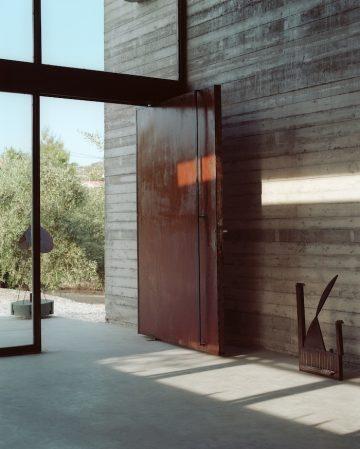 A31_Architecture_4