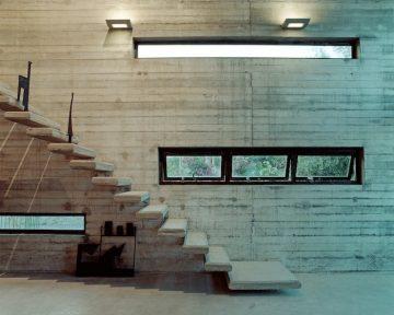 A31_Architecture_5