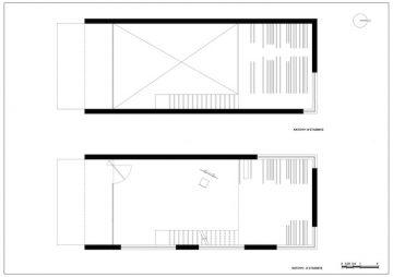 A31_Architecture_plan