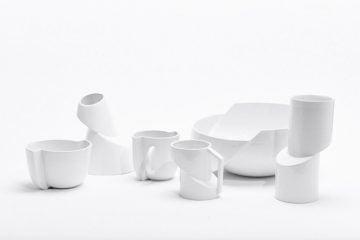 Aandersson cups_1