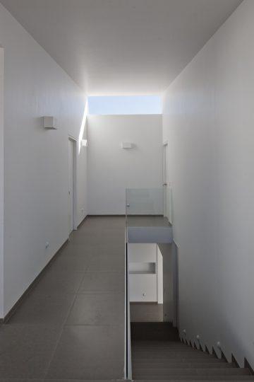 Abraham Cota Paredes Arquitectos_Architecture_10