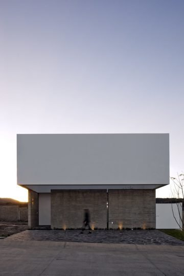 Abraham Cota Paredes Arquitectos_Architecture_11