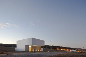 Abraham Cota Paredes Arquitectos_Architecture_12