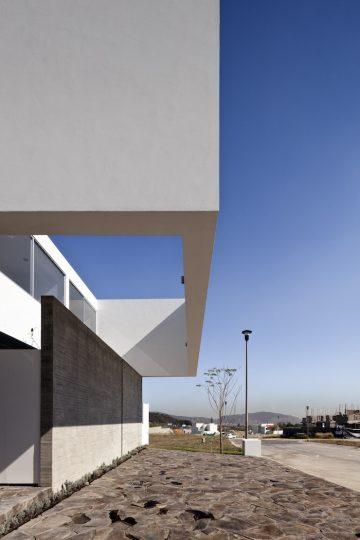 Abraham Cota Paredes Arquitectos_Architecture_13