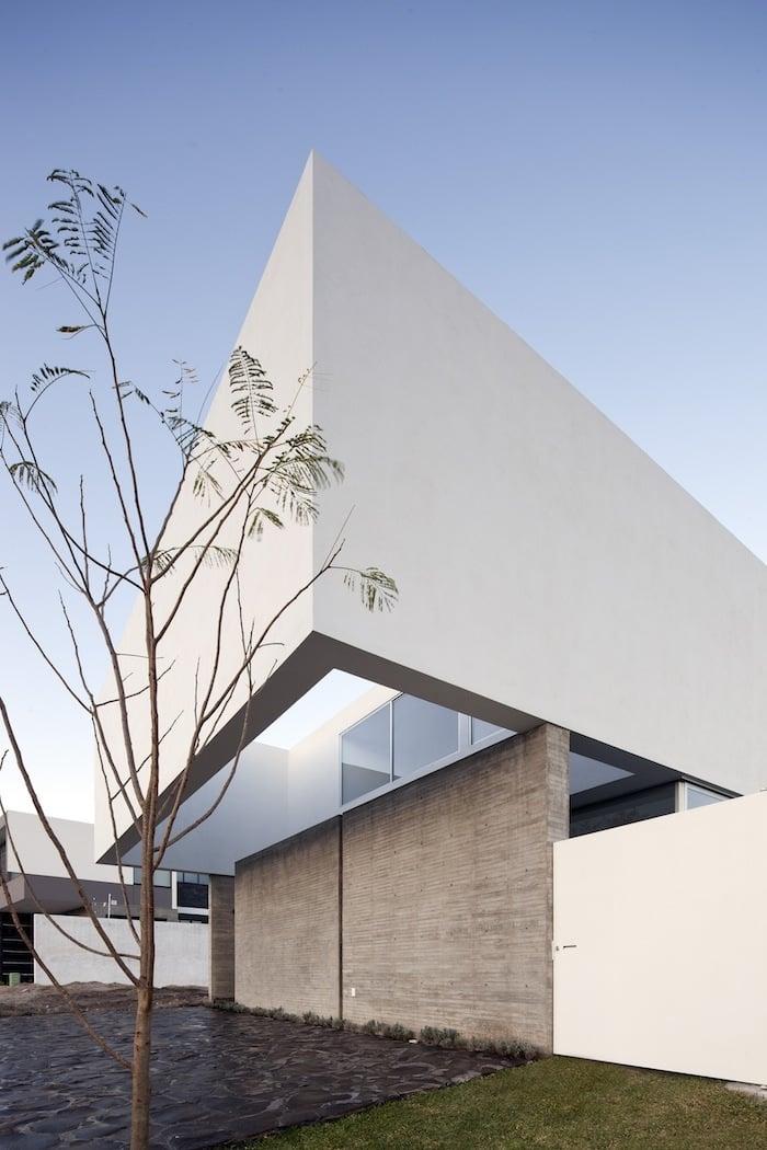 Abraham Cota Paredes Arquitectos_Architecture_4
