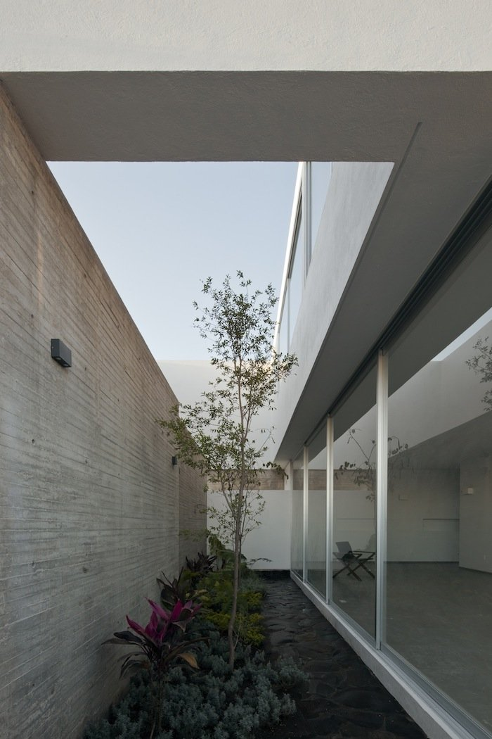 Abraham Cota Paredes Arquitectos_Architecture_5