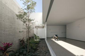 Abraham Cota Paredes Arquitectos_Architecture_6