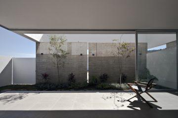 Abraham Cota Paredes Arquitectos_Architecture_7