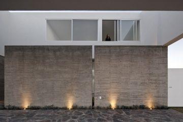 Abraham Cota Paredes Arquitectos_Architecture_8