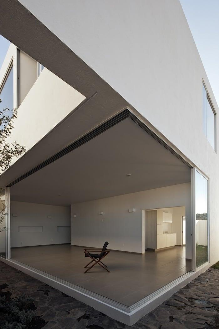 Abraham Cota Paredes Arquitectos_Architecture_9