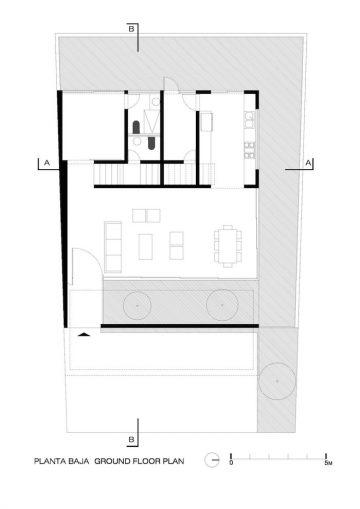 Abraham Cota Paredes Arquitectos_Architecture_FP
