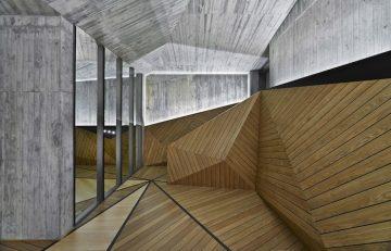 Autoban_Architecture_2