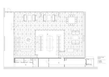 Autoban_Architecture_Floor Plan