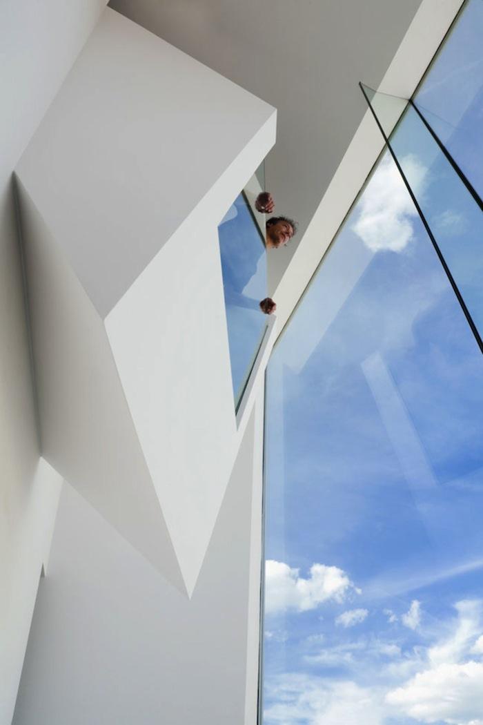 Bassam El Okeily_Architecture_10