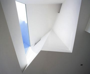 Bassam El Okeily_Architecture_11