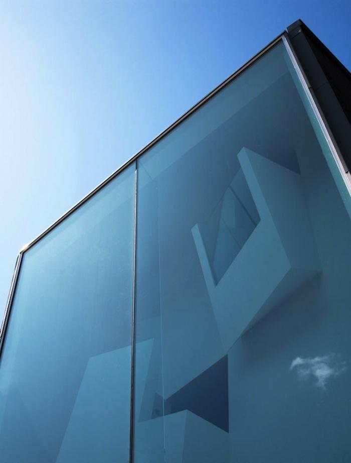 Bassam El Okeily_Architecture_5
