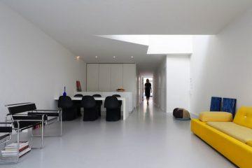 Bassam El Okeily_Architecture_6