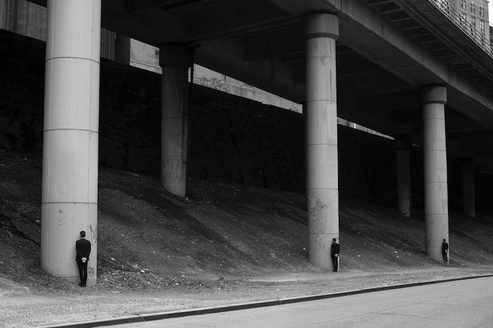 Ben Zank_Photography_6