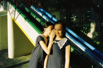 Chih Sien Chen_Photography_1