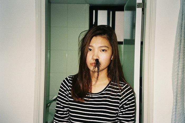 Chih Sien Chen_Photography_8