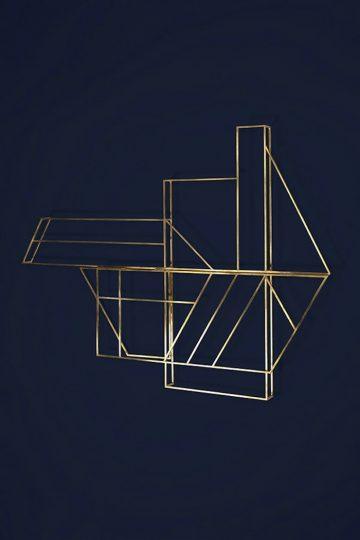 Foldwork_Design_1