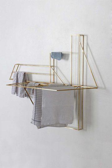 Foldwork_Design_2