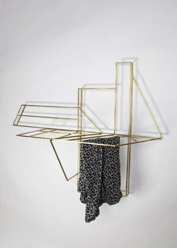 Foldwork_Design_3