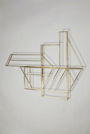Foldwork_Design_3.5