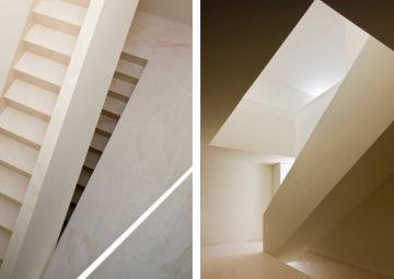 Fran Silvestre_Architecture_5 Collage