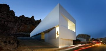Fran Silvestre_Architecture_8 hoch