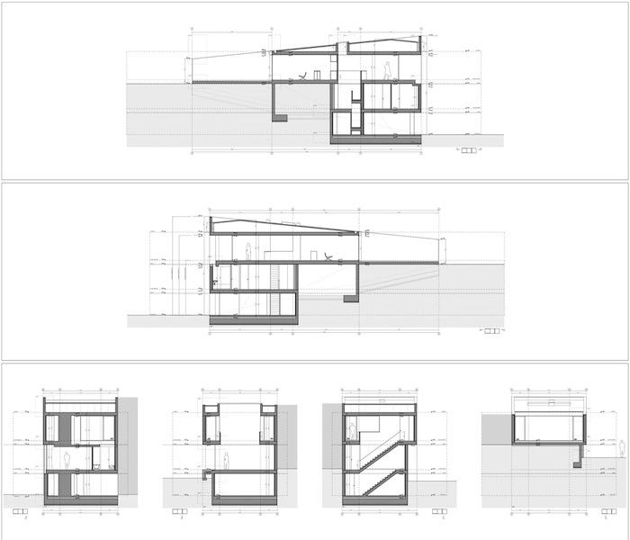 Fran Silvestre_Architecture_Plans1