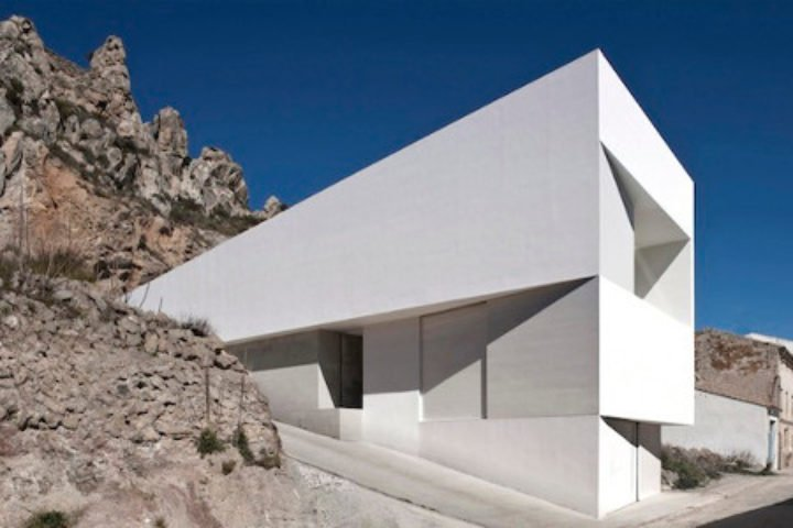 Fran Silvestre_featured