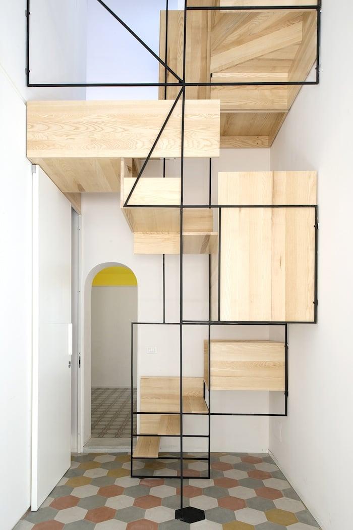 Francesco Librizzi_Design_!