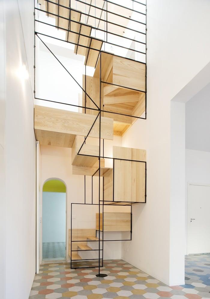 Francesco Librizzi_Design_0