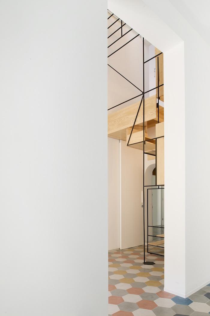 Francesco Librizzi_Design_4
