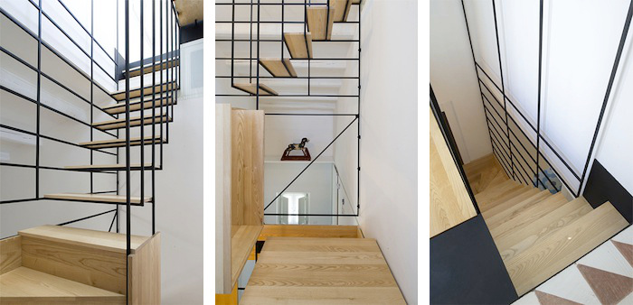 Francesco Librizzi_Design_5555