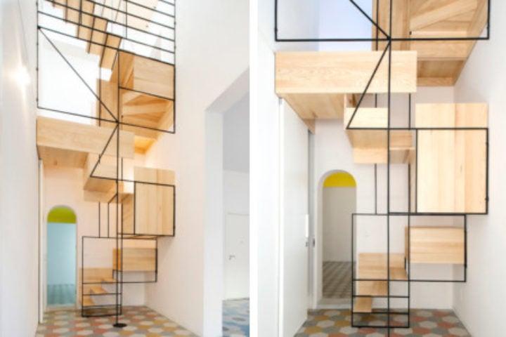 Francesco Librizzi_Design_featured