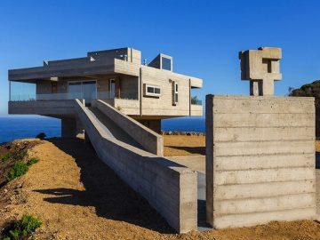 Gubbins_Architecture_!