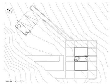 Gubbins_Architecture_10