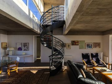 Gubbins_Architecture_7