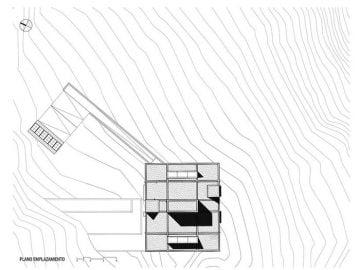 Gubbins_Architecture_9