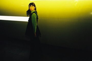 Monika Mogi_Photography_3