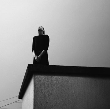 Noell Oszvald_Photography_10