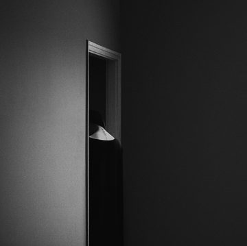 Noell Oszvald_Photography_11
