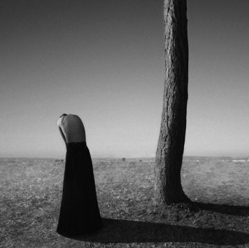 Noell Oszvald_Photography_2